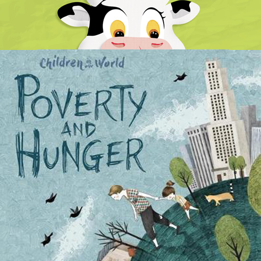 Poverty & Hunger